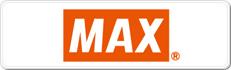 マックス買取相場表