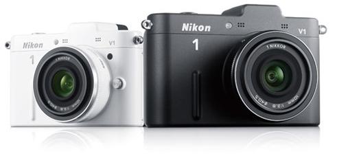 カメラ買取価格表