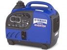 EF9HIS 防音型インバーター発電機