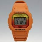 G-SHOCK DW-5600LC-4JF サマーグラデーション