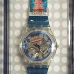 鉄腕アトムHaccess Dream of Atom記念限定腕時計