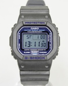 G-SHOCK DW-056SD-8SJF ドラゴン