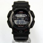 G-SHOCK ガルフマン GW-9110-1JF
