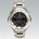 G-SHOCK The-G
