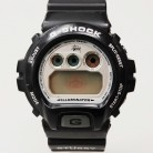 G-SHOCK STUSSY 1st DW-6900SS-1EV