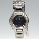 G-SHOCK The-G GW-610BJSP-1JF FIRE PACKAGE '06