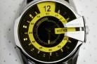 メンズ腕時計 DZ1207