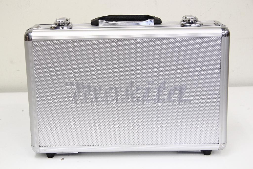 マキタ 充電式ペンインパクトドライバ TD021DS 青
