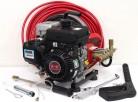 丸山製作所 BIG-M エンジン洗浄機 GSW10