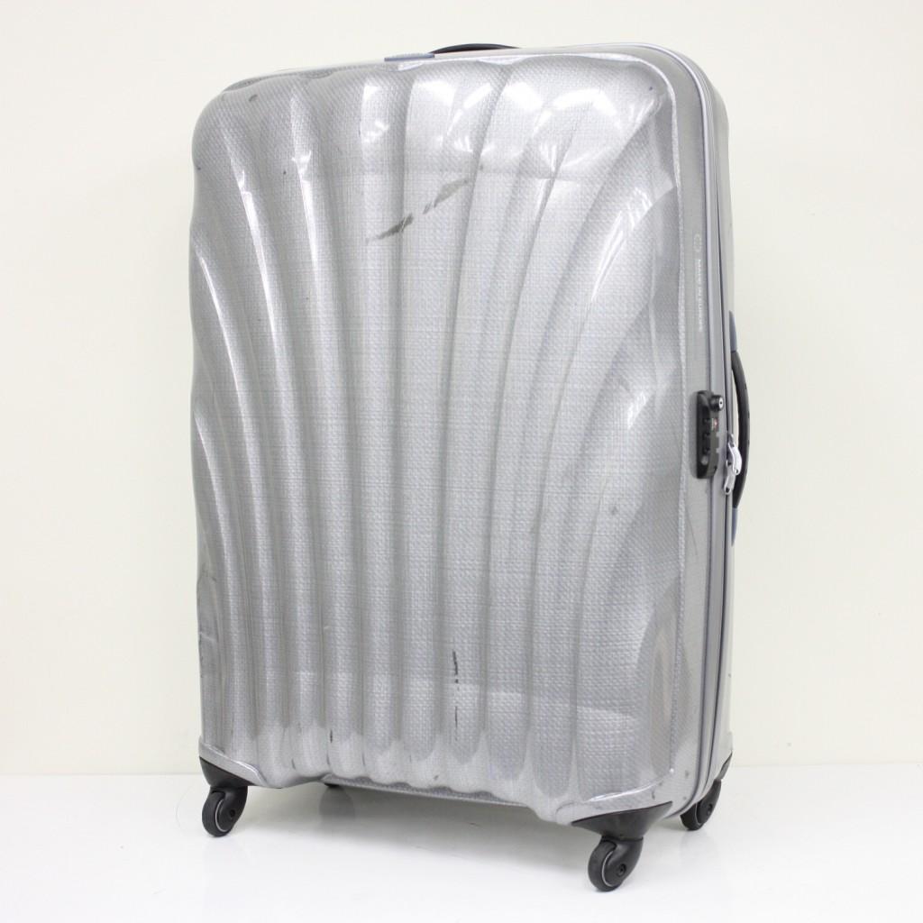 コスモライト 85cm 33828 V22005 スーツケース