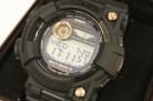 フロッグマン GWF-1000B-1JR