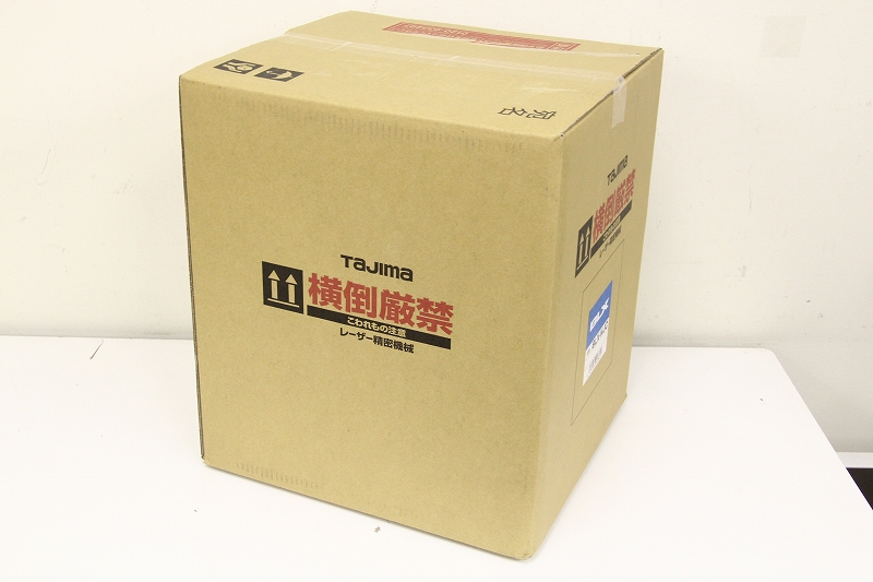 BLX-KJC レーザー墨出し器