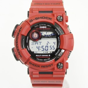 GWF-1000RD-4JF FROGMAN