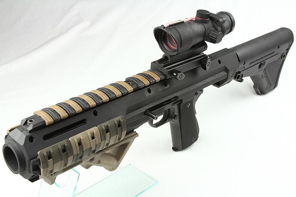 M1911A1 ガバメント カービン セット