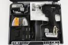 WH14DSL2(2LSCK) 14.4V充電式インパクトドライバ