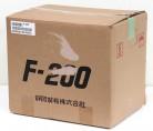 静岡製機 ポータブル送風機 F-200
