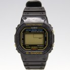 G-SHOCK DW-5600C-9CV スピード 901モジュール