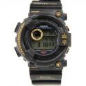 G-SHOCK フロッグマン FROGMAN ゴールドチタン DW-8200B-9A