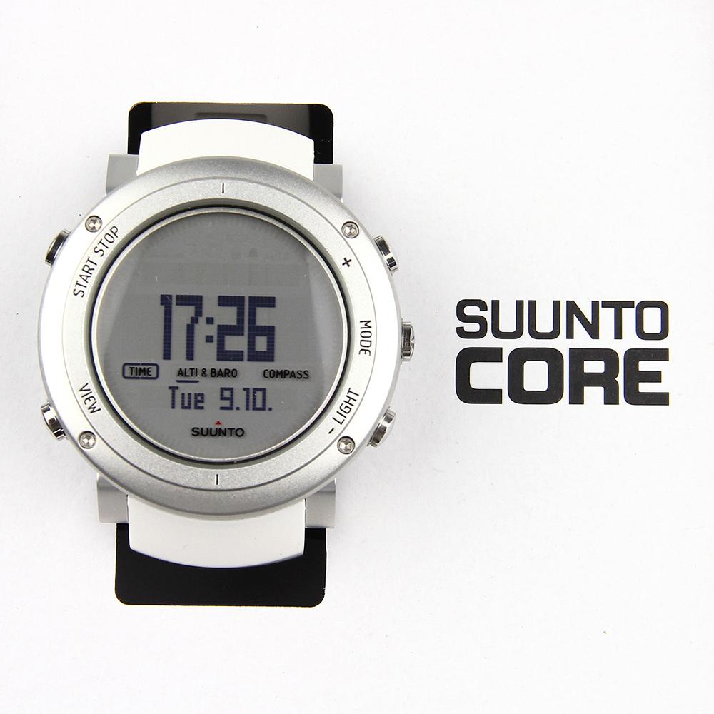 コア・ピュア ホワイト Core Pure White SS018735000