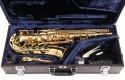 アルトサクソフォン YAS-62 ゴールドラッカー仕上げ