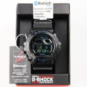 G-SHOCK GB-6900AA-A1JR イニシャルブルー Bluetooth