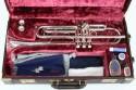 カスタム B♭トランペット YTR-800GS