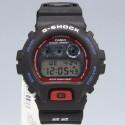 G-SHOCK DW-6900NY-1JR 中澤佑二シグネチャーモデル 2006本限定