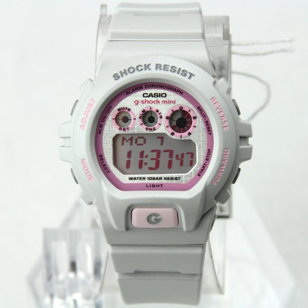 g-shock mini GMN-692-8JR