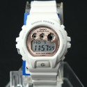 g-shock mini GMN-691-7BJF