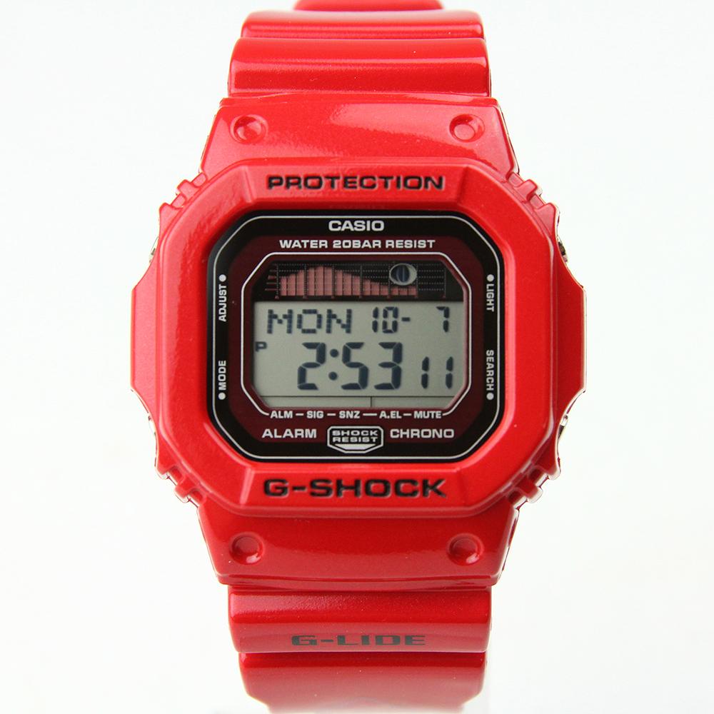 G-SHOCK GLX-5600-4CU