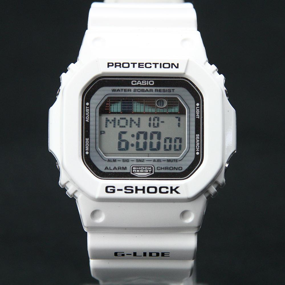 G-SHOCK GLX-5600-7CU