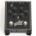 Tone Hammer トーンハンマー ベース用プリアンプ