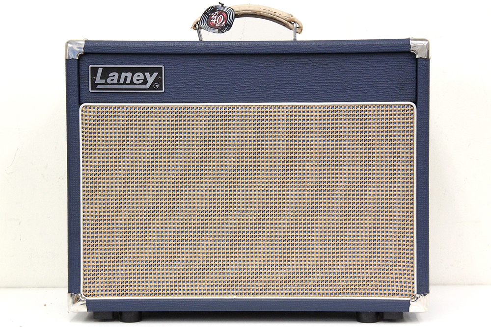 LIONHEART L5T-112 ギターアンプ