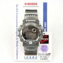 G-SHOCK DW-9700K-7T タフソーラー