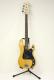 American Precision Bass プレシジョンベース S-1