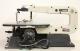 400mm 糸ノコ盤 MSJ401