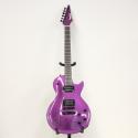 瀧川一郎モデル RE-95G 紫