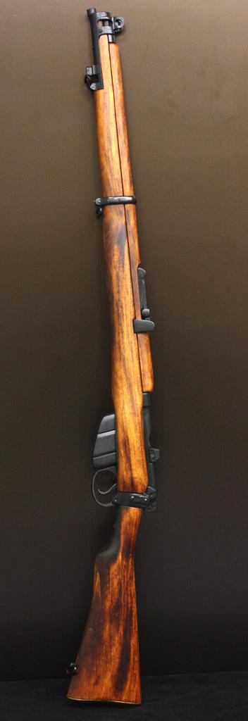 デニックス モデルガン ライフル