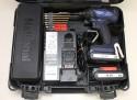 充電インパクトドライバー EZ7543LN2S-A 14.4V