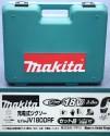 マキタ 充電式ジグソー JV180DRF 18V リチウムイオン3.0Ah