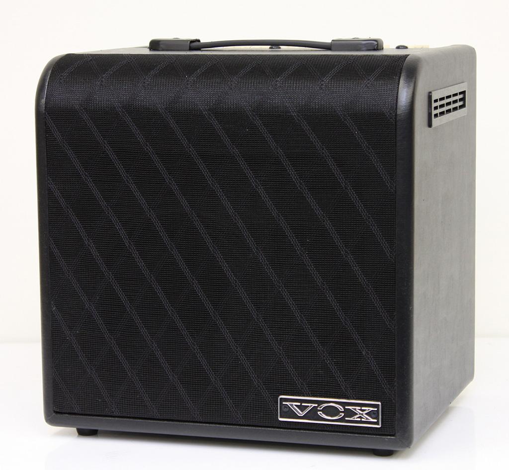 AGA70 アコースティックギターアンプ
