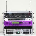 ラックシステム DigTech 2120 VHT G-2902-S 他