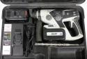 充電ハンマードリル EZ7880LN2S-B