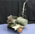 高圧洗浄機 KYC-300