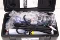 磁気応用穴あけ機 アトラエース LO-3000A