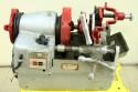 ネジ切り機 パイプマシン 90AⅢ