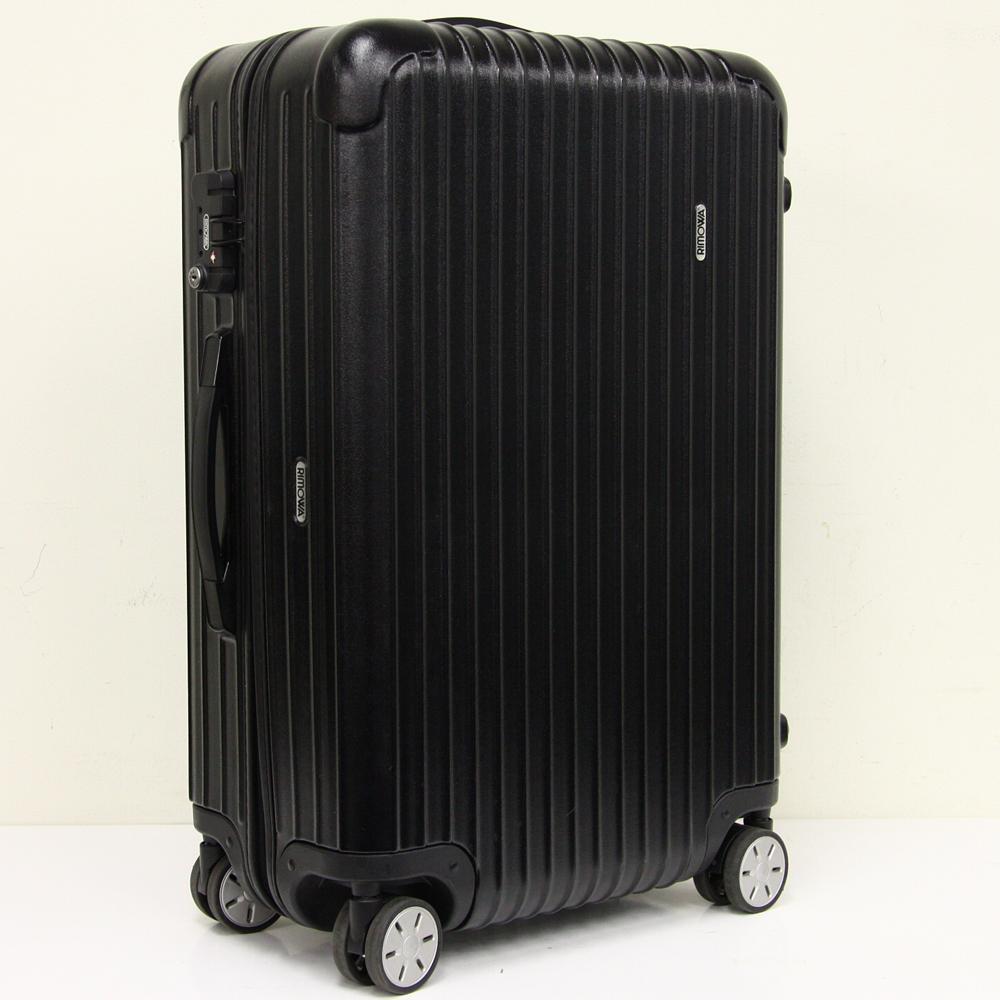 サルサ SALSA 871.63 63L 4輪 TSA
