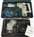 電動ハンマ HM1201 + 電気ハンマー PH-55A