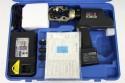 電動油圧式工具 REC-150F
