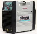 TIG溶接機 STW201A 交直兼用 トーチ等付属